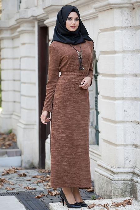 New Kenza - Taba Elbise